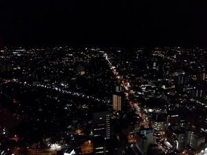 1夜景.jpg