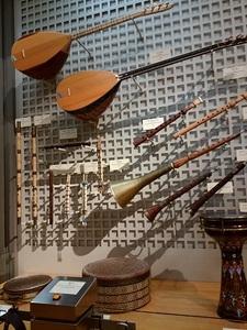 2アジア楽器.jpg