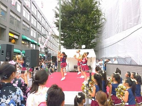 IMG_0821祭7.jpg