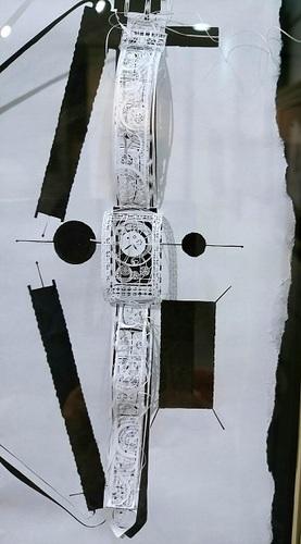 SOMA腕時計.jpg
