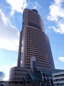 アクトタワー.jpg