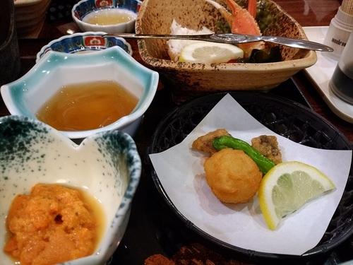 ホテル利尻夕食3.jpg