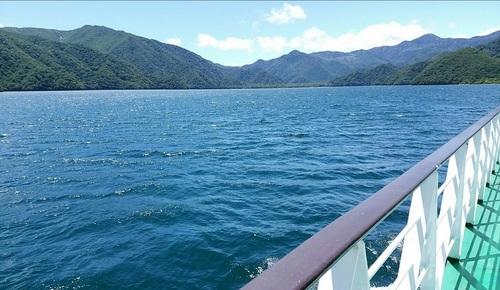 中禅寺湖11.jpg