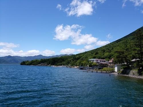 中禅寺湖3.jpg