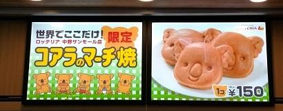 中野サンモールコアラ.jpg