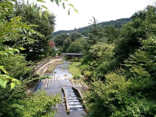 岩蔵温泉.jpg