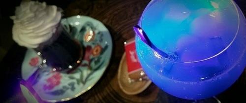 星めぐりとウィンナコーヒー.jpg