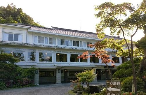 金谷ホテル18.jpg