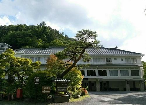 金谷ホテル4.jpg